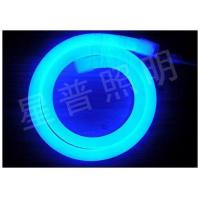 Wholesale LED Soft Rope Light from china suppliers