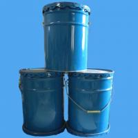 Wholesale TF-90 Fire-retardant Putty from china suppliers