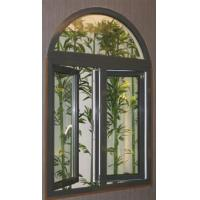 Wholesale Arch Casement window from china suppliers