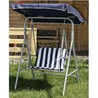 Wholesale 1 person swing chair from china suppliers