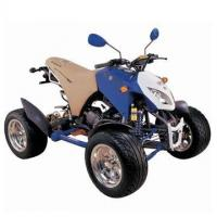 Wholesale Quad ATV from china suppliers