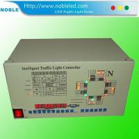 Wholesale 12inch vehicle traffic li from china suppliers