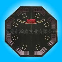 China Eight-square gambling table on sale
