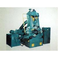 Wholesale D51vertical ring rolling machine from china suppliers