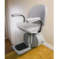 Stair Lift Step-Saver Home Stair Lift In Straight Elevators