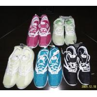 Wholesale Footwear from china suppliers