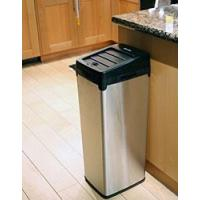 Wholesale Touchless Trashcan from china suppliers