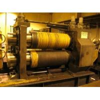 Wholesale Metal Working Machinery from china suppliers