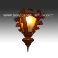 Wholesale DECORATION LAMP from china suppliers