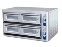 Quality Pasty Group Pizza Oven (EFM 3000) for sale