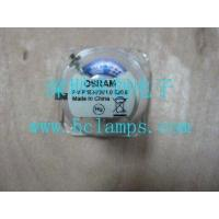 Wholesale Projector Lamp Name:VLT-XD280LP from china suppliers