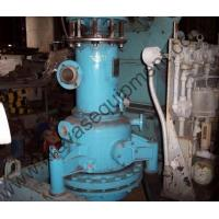 Wholesale Dewatering Equipment from china suppliers
