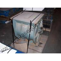 Wholesale Chip Handling Equipment from china suppliers