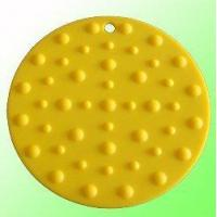 Wholesale Silicone Coaster from china suppliers