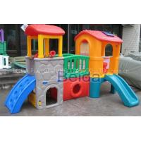 Wholesale Plastic house from china suppliers