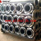 sell High-intensity UHMWPE lined pipe for chemical industry