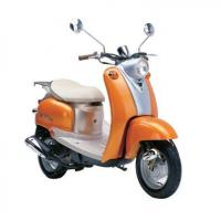 Motocycle & Scooter JL50QT-21