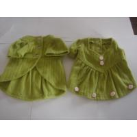 Wholesale Pet Clothes from china suppliers