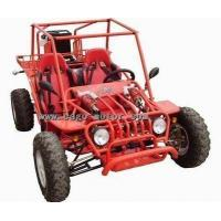 Wholesale Dirt Bike from china suppliers