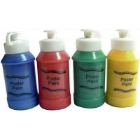 Wholesale Paint from china suppliers