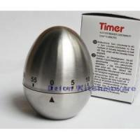 Wholesale Kitchen Timer-DE1313 from china suppliers
