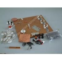 Wholesale Worcestor Circuit Board Kit from china suppliers