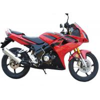 Wholesale MOTORCYCLE from china suppliers