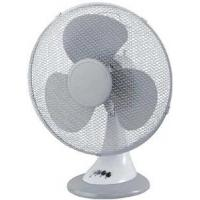 Wholesale PlasticFan from china suppliers