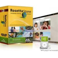 Wholesale Language-Learning Software from china suppliers