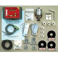 China AC-PRO Retrofit Kits on sale