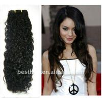 Latest Peruvian Virgin Remy Hair Buy Peruvian Virgin