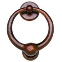 Wholesale Door Knocker from china suppliers