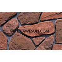 Wholesale Fieldstone Texture LP-T-G05 from china suppliers