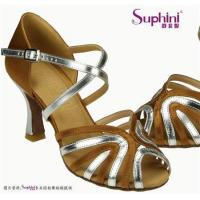 Wholesale Ladies Dancing Shoes from china suppliers