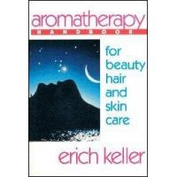 Wholesale AROMATHERAPY HANDBOOK FOR BEAUTY, HAIR & SKIN CARE from china suppliers