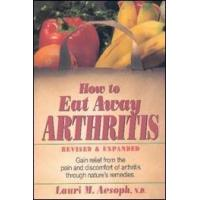 Wholesale HOW TO EAT AWAY ARTHRITIS from china suppliers