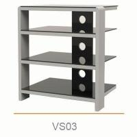 Wholesale HiFi Racks Model: VS03 from china suppliers