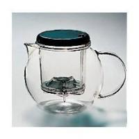Wholesale Piao I teapot series from china suppliers