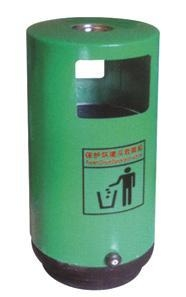 Quality sanitation bins for sale