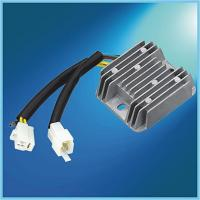 Wholesale Silicon Rectifier-GY6(Seven-wire) from china suppliers