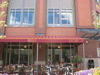 Wholesale Commercial Patio Covers from china suppliers