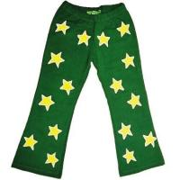 Wholesale Forest Superstar Pants from china suppliers