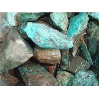 Wholesale Eilat Stone rough from china suppliers