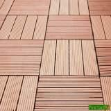 Wholesale OUTDOOR BAMBOO TILES AND DECKING from china suppliers