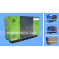 Wholesale 60Hz Diesel Generator from china suppliers