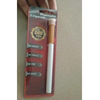 Wholesale Disposable E cigarette from china suppliers