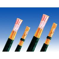Wholesale Instrumental Singal Cable from china suppliers