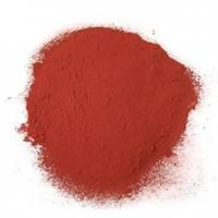 Wholesale Iron Oxide Red from china suppliers