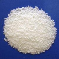Wholesale Stearic Acid from china suppliers
