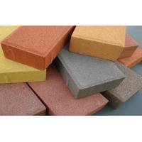 Wholesale Zeolite building mat from china suppliers